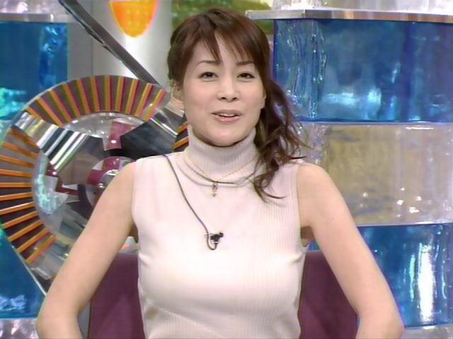 内田恭子の画像 p1_40